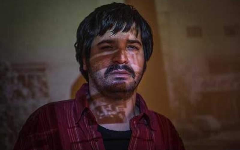 جنایت بیدقت در دهمین دوره جشنواره بازل