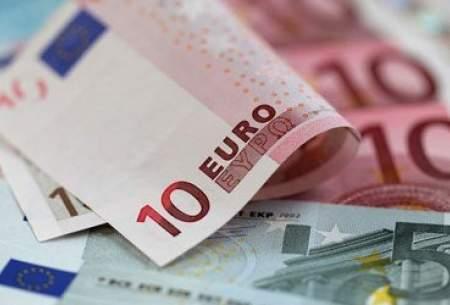 نگاهی به وضعیت دستمزدها در اروپا