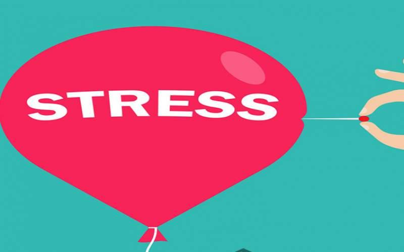 اهمیت مدیریت استرس در زندگی