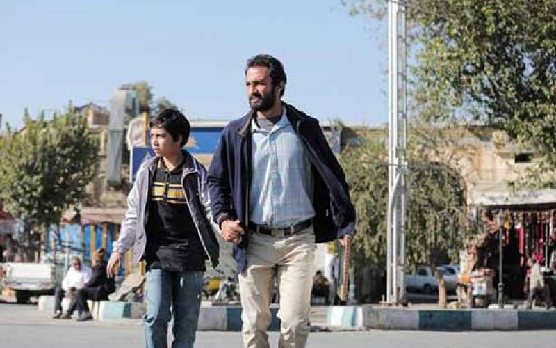 جزئیاتی از داستان «قهرمانِ» اصغر فرهادی
