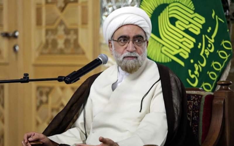 قهر با انتخابات به اسلام صدمه میزند