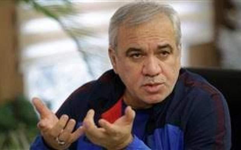 فتحاللهزاده: شب سختی در انتظار بحرین است