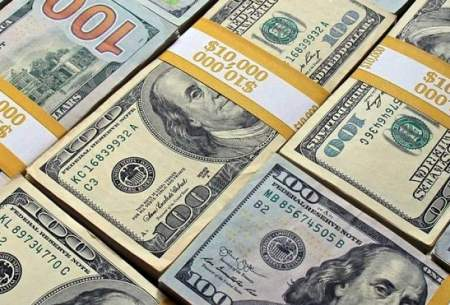 پیشبینی قیمت دلار تا دو ماه آینده