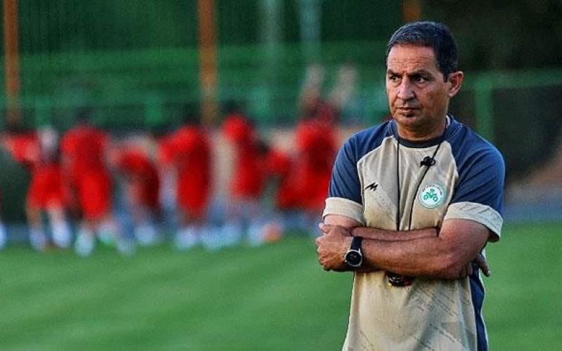 این تیم میتواند بحرین را شکست دهد