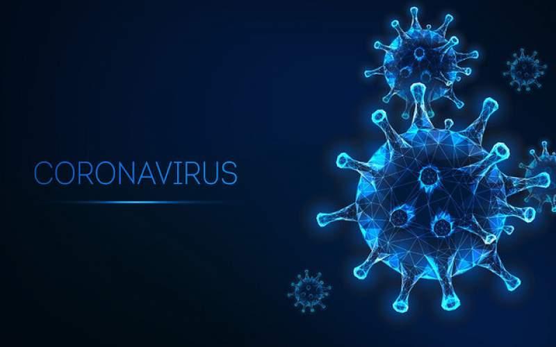 علایم جدید ویروس کرونا در گرما