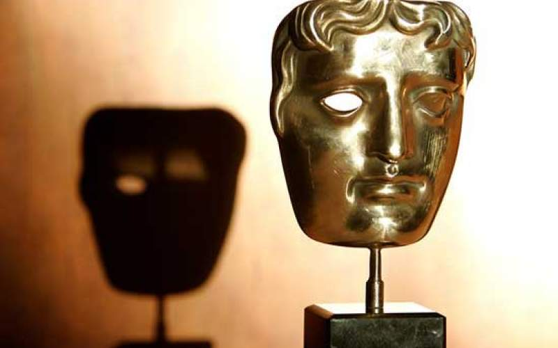 جوایز بفتای تلویزیون اهدا شد