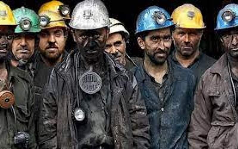سالهای بسیار سختی برای کارگران در پیش است