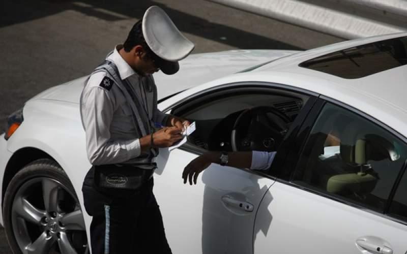 کدام جریمههادو برابر میشوند؛کرونایی یا الصاقی؟