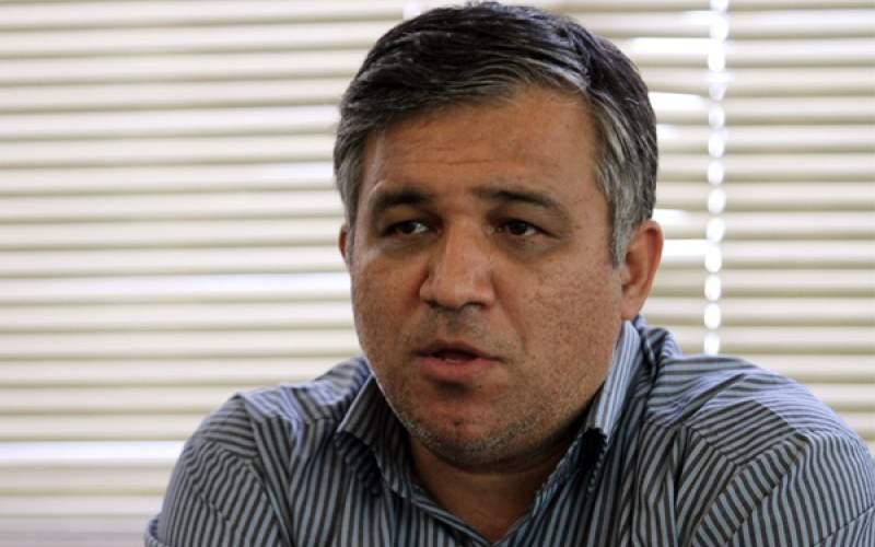 ۶۰درصد مردم با انتخابات قهر کردهاند