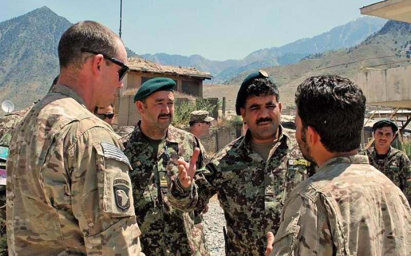 طالبان: مترجمان توبه کنند و در افغانستان بمانند