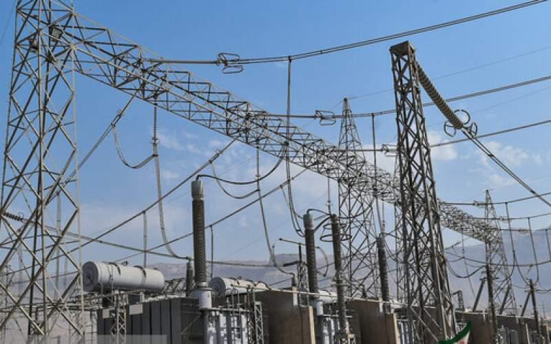 چرا وضعیت برق در بهار۱۴۰۰ بحرانی شد؟