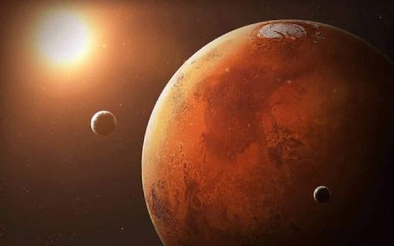 کاهش ۶ برابری زمان سفر به مریخ