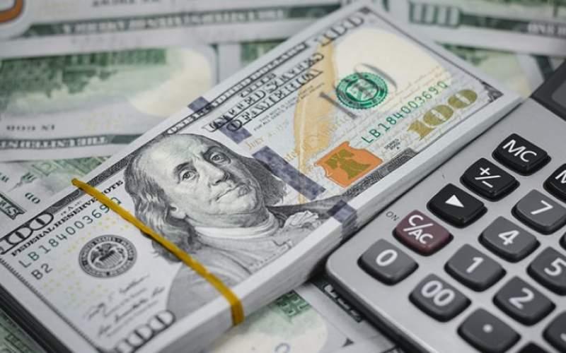 بدهی خارجی ایران زیاد شد / جدول