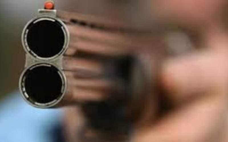 محاکمه متهمان قتل مأمور پلیس بعد از ۱۴سال