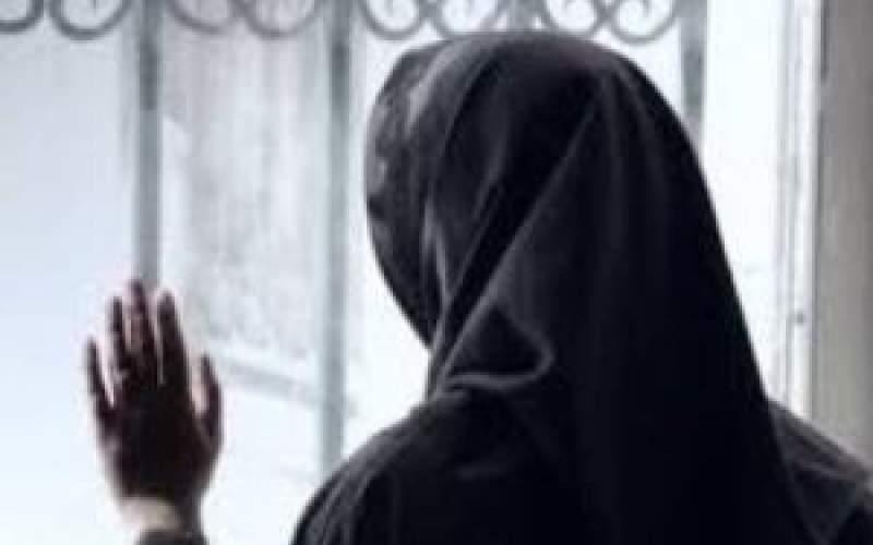 عاقبت زن متاهلی کهعاشق شاگردنانوایی شد