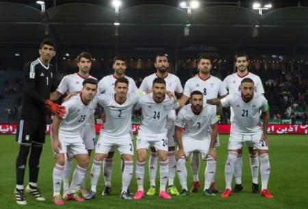 بازتاب پیروزی قاطع ایران در رسانههای عربی