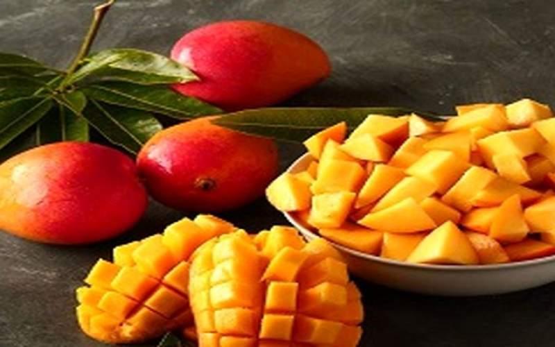 با خوردن این میوه در برابر کرونا مقاوم شوید