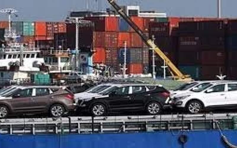 دیدگاه کارشناسان درمورد آزادسازی واردات خودرو