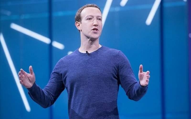فیس بوک تا ۲۰۲۳ سهم خواهی نخواهد داشت