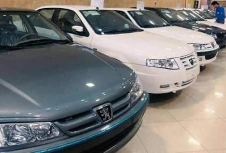 کدام خودروهای میانقیمت بازار گرانتر شدند؟