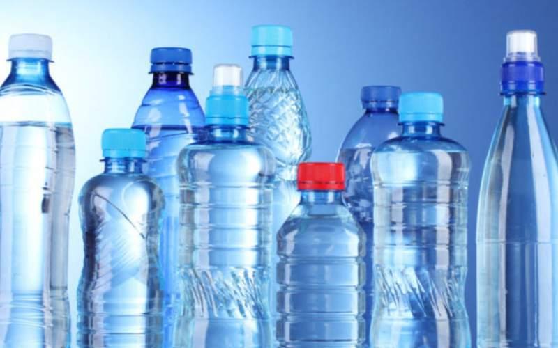 خطر شدید نگهداری بطری آب بیرون از یخچال