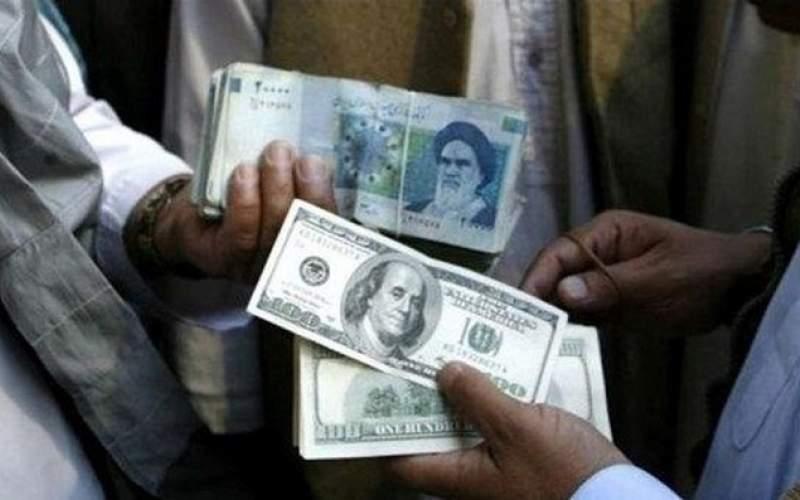 قیمت دلار  ۲۴ هزار تومان شد / جدول