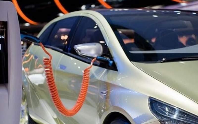 خودرو برقی برای سیاره ما مفیدترند یامضرتر؟