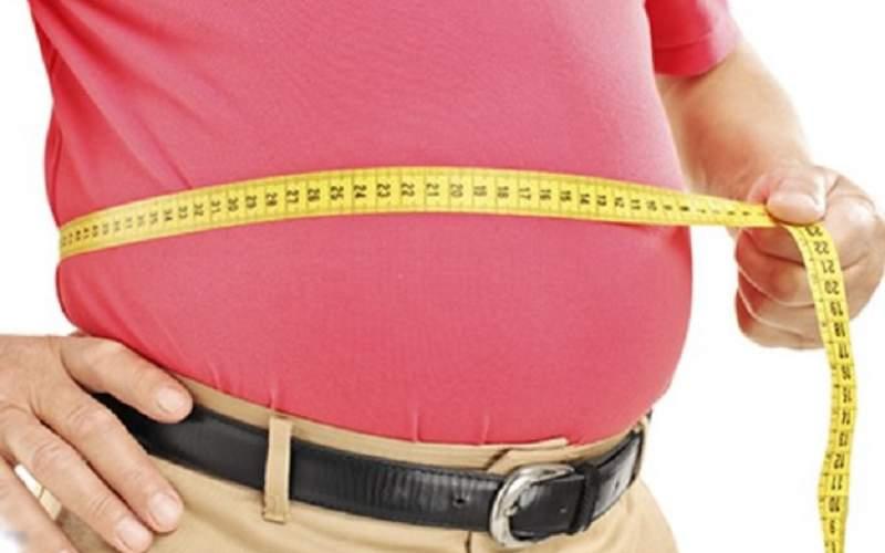 تایید داروی درمان چاقی با کاهش ۱۵ درصدی وزن