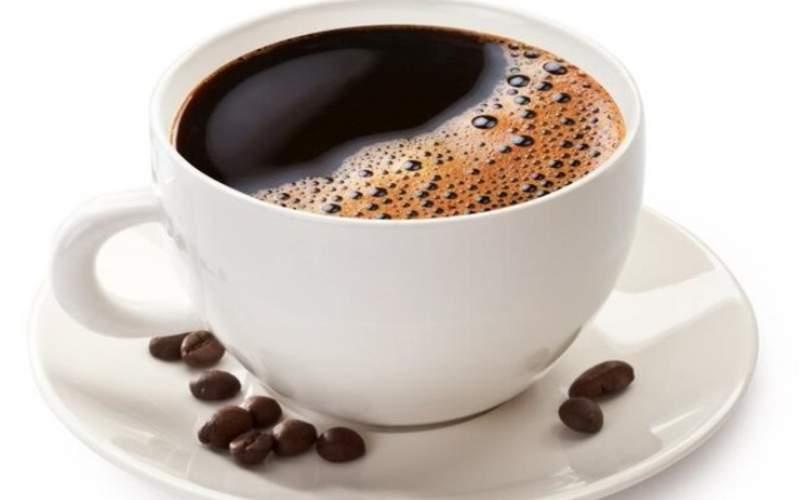 خطر مصرف زیاد کافئین برای سلامت چشمها