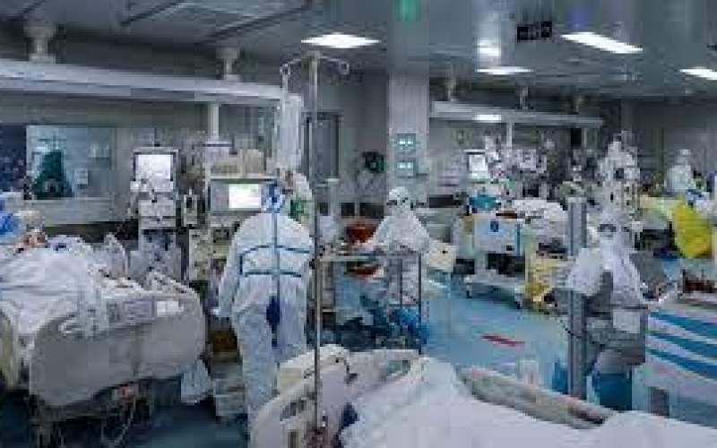 ۱۷۹ فوتی جدید  ویروس کرونا در کشور