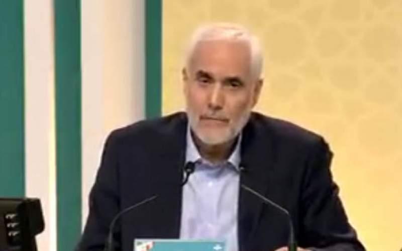 واکنش مهرعلیزاده به ارسال پیامک حجاب