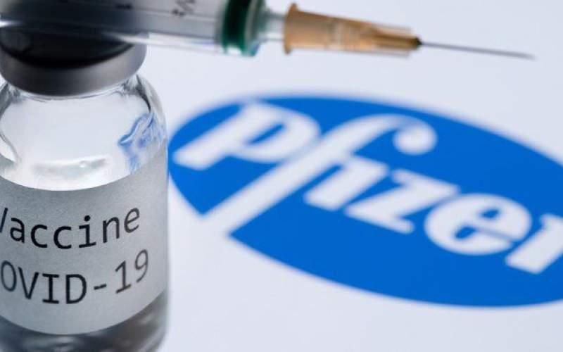 واکسن فایزر آمریکا در تهران؛ ۲۰ میلیون تومان!؟