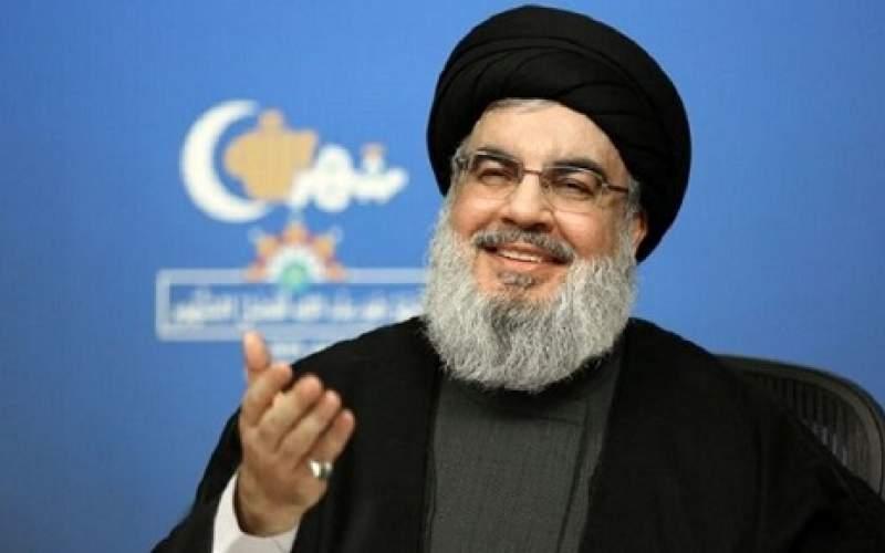 حل بحران سوخت لبنان از طریق ایران
