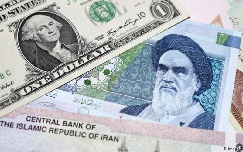 فرار ۵.۲میلیارد دلار سرمایه از کشور