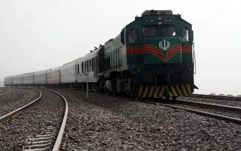 پیشنهاد افزایش ۶۰درصدی قیمت بلیت قطار