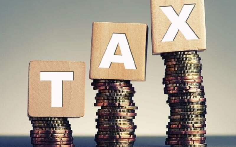 عجیبترین مالیاتها در کشورهای مختلف