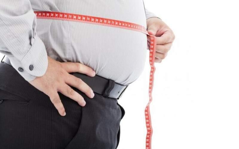 چگونه با ورزش، چاق یا لاغر شویم؟