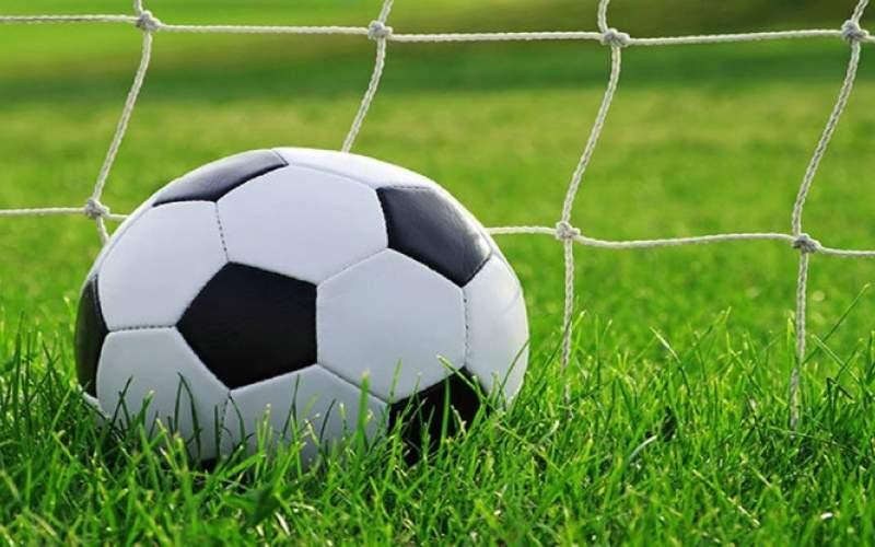 استادیوم آزادی میزبان دیدار سوپر جام