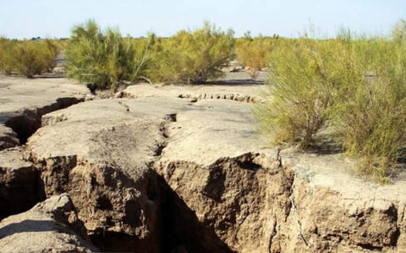 اولویت بندی تخصیص آب در حوزه های بحرانی