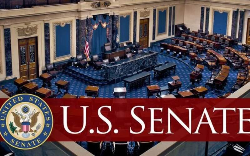 تصویب لایحهای در  آمریکا برای رقابت با چین