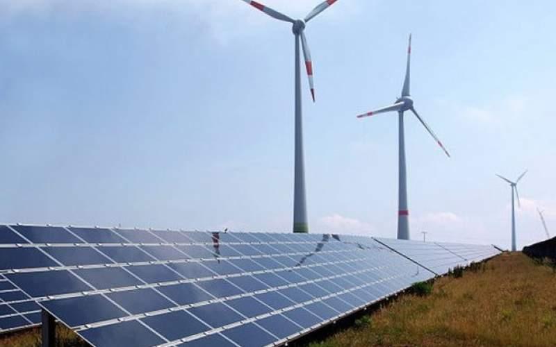 سرمایه گذاری کشورهای فقیر در انرژی پاک