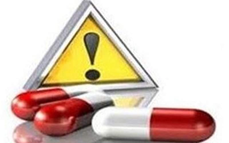 کمبودهای دارویی در کشور بیداد میکند