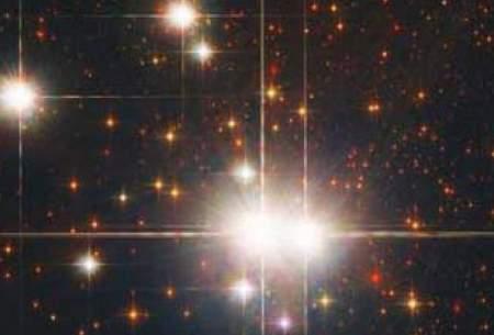 تصویری ازخانه بزرگترین ودرخشانترین ستارگان