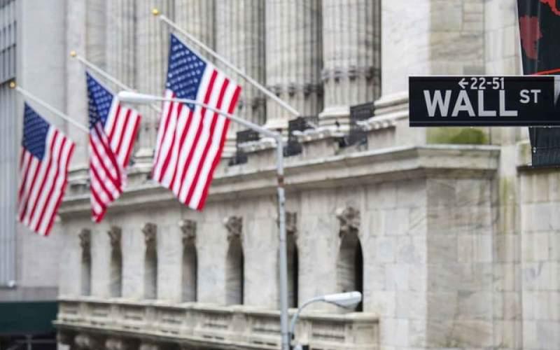ترس بورس های جهان از ترمز بریدن تورم آمریکا
