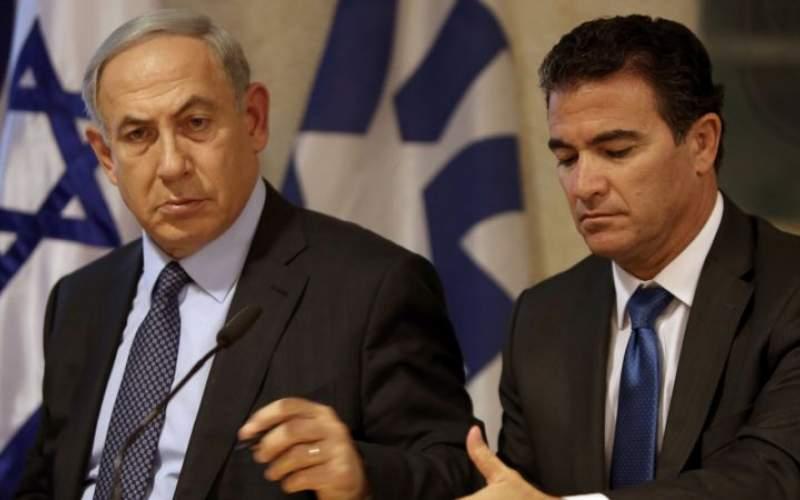 ناگفتههای رئیس سابق موساد درباره عملیات اسرائیل در ایران