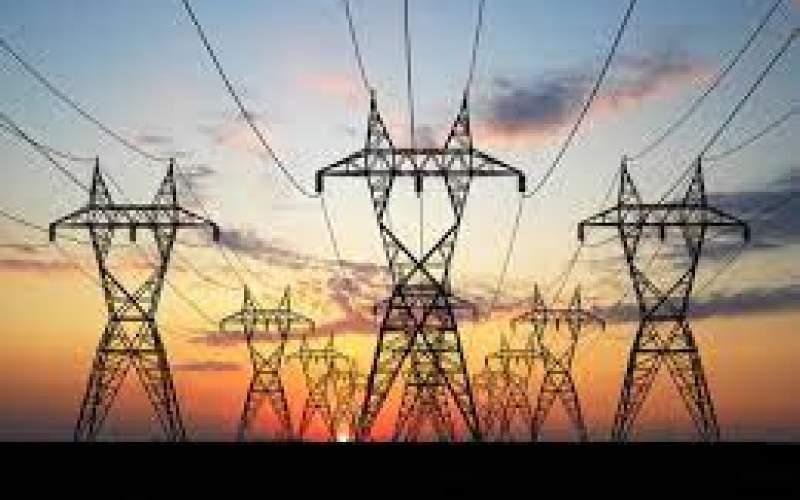 احتمال ثبت رکورد مصرف برق در پی افزایش گرما