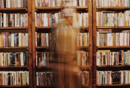 مردم در۴روزبیش از ۱۱میلیاردتومان کتاب خریدند