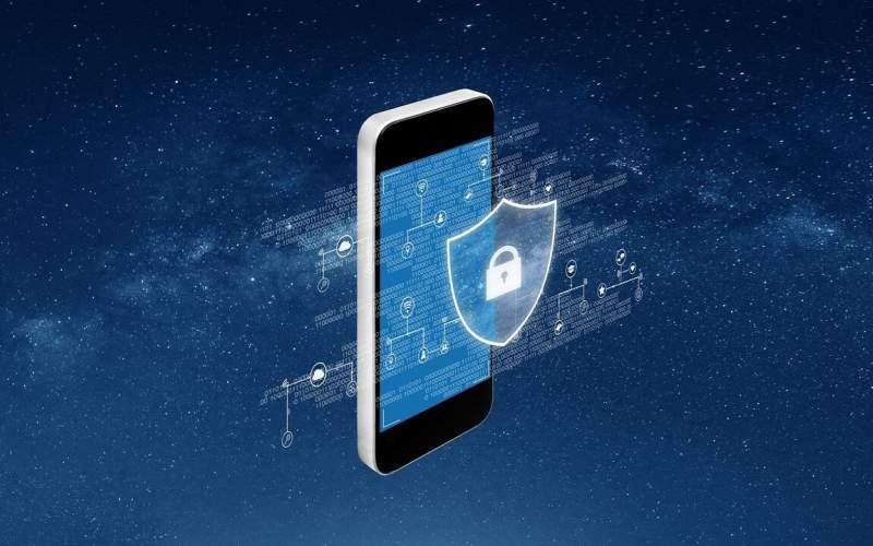 این۱۰برنامه امنیت تلفنهمراه شمارا تهدید میکند