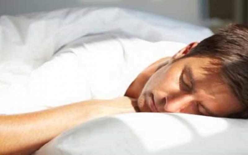 آیا خوابمیتوانند وقایع آینده را پیشبینی کنند؟