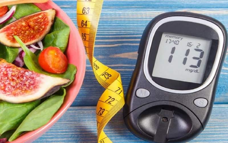 مناسبترینخوراکیها برایمبتلایان بهپیش دیابت